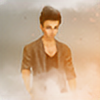 megageekfr's avatar