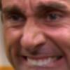 MegaGeekSerious's avatar