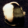 Megagenxz's avatar