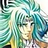 MegaGG's avatar