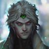 MegaGiant2003's avatar