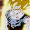 megagoku34's avatar