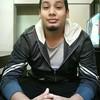 megagroso's avatar