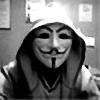 MegaGSgamer's avatar