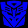 MegaGundam7778's avatar
