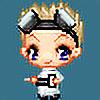 megahappypinkskitty's avatar