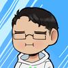 MegaHaunter's avatar