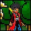 MegaHeroes16's avatar