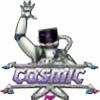 megaherofactory's avatar