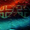 MegaHOP's avatar