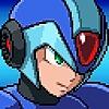 Megahx's avatar