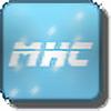 Megahypercat's avatar