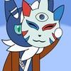 MegaIceManX's avatar
