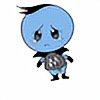 megaindabhishek's avatar