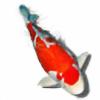 megaiooo's avatar