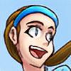 MegaJamieV's avatar