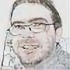 MegaJax-UK's avatar