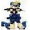 megajosh15's avatar