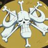 MegaJvictor123's avatar