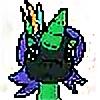 Megakeldeo's avatar