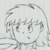 megakevin's avatar