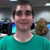 MegaKnight2012's avatar