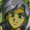 MegaKoopaX's avatar