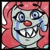 megakyurem4188's avatar