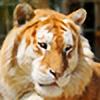 megaladork's avatar