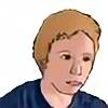 MegaLancer's avatar
