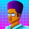 MegaLaserBeam's avatar