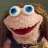 megalbagel's avatar