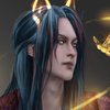 megalcarvenn's avatar