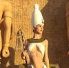 MEGALEGA's avatar
