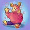 MegalexMaster's avatar