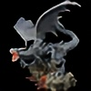 MegaLionBlack's avatar