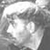megalithic's avatar