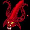 Megalizard88's avatar