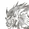 megalobo's avatar