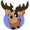 Megaloceros-Urhirsch's avatar