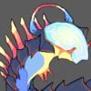megalodog's avatar