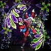 MegalodonPrime's avatar