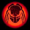 Megalodonskiy's avatar