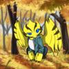 megalojolteon2110's avatar