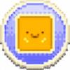 MegaLoler's avatar
