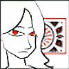 megalomaniacal-dream's avatar
