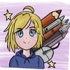 Megalomaniacaly's avatar