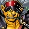 MegaloMarioSonic's avatar