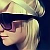 megalomieke's avatar