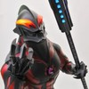 MegalonSB1997's avatar